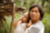 Weird Pixel, welcome to weird, weirdos, Gwapa, Gwapa Film, Philippines, Filipino, Bohol, Pitogo, Islands, Kids, Cleft Palettes,