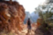 Zion_New Photos-40.jpg