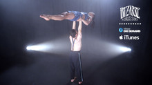 Bizarre: A Circus Story Coming to Vimeo On Demand!