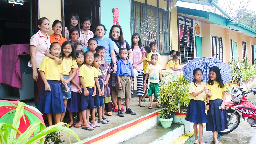 School_Donation Drive_2014-10.jpg