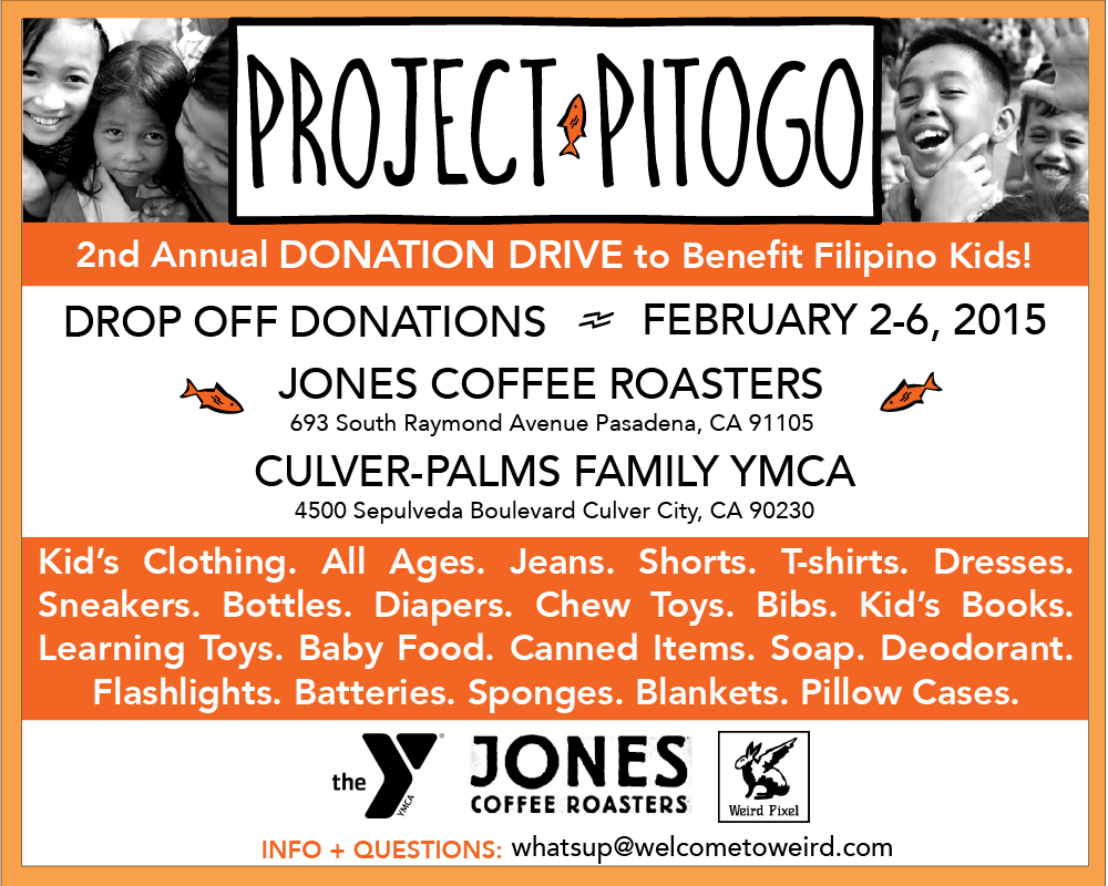 Pitogo Project_Donation Drive Flyer_020115_lowres-01.png