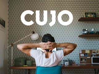 Weird Pixel Welcomes CUJO!