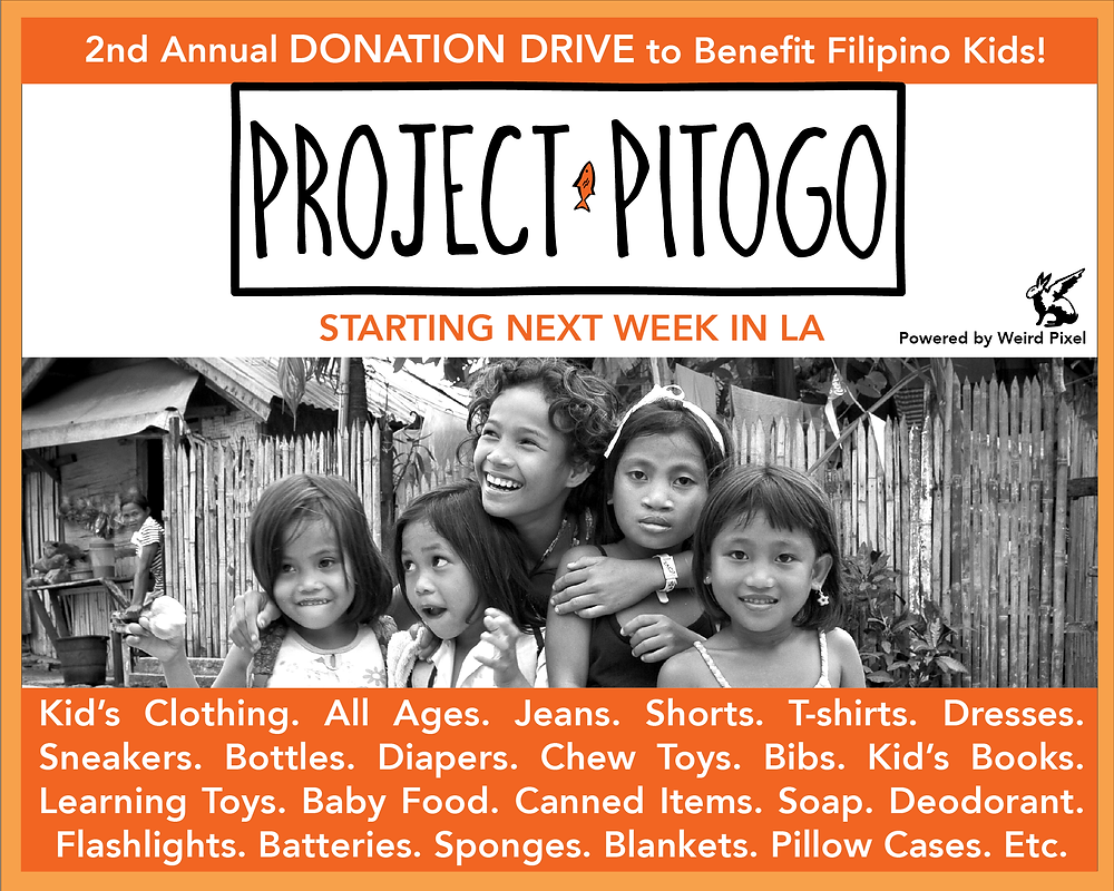 Project PItogo_Donation Drive Prelim Flyer_02-01.png