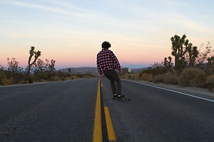 Joshua Tree_Mike Skate Sunset_lores-3.jp