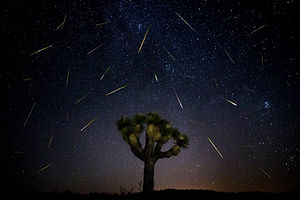 Perseids Red Rocks Composite_8_print.jpg