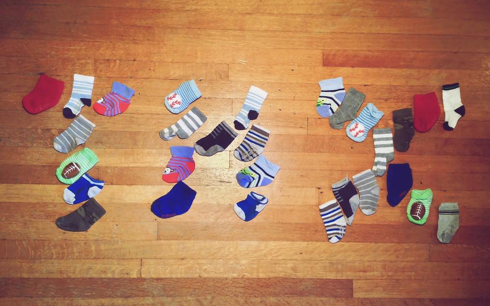 Project Pitogo_Thx Socks 02.JPG