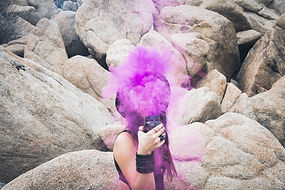 Witchy Jtree_lores-18.jpg