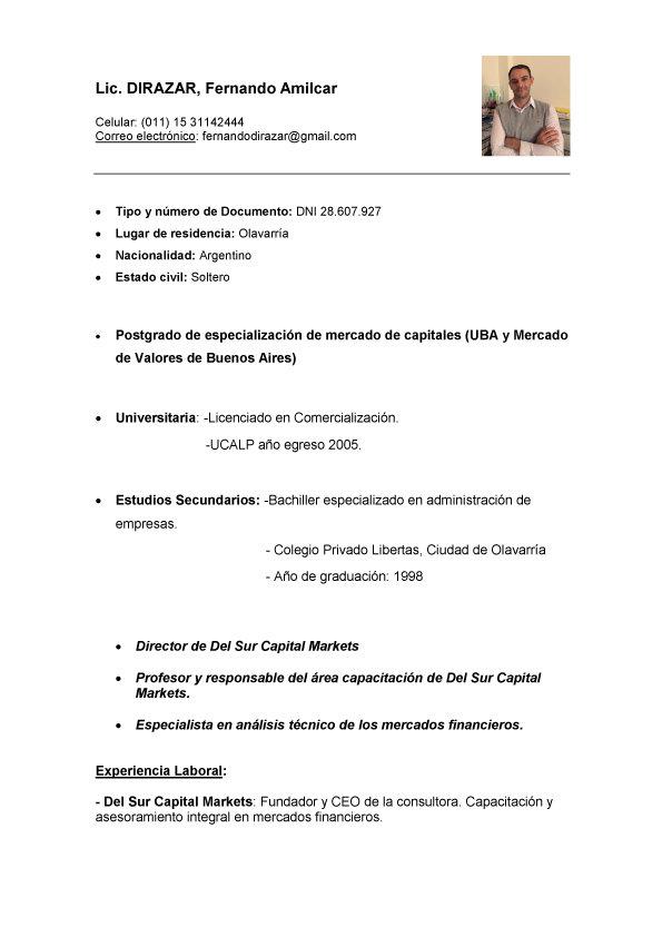 Fernando-dirazar-cv1.jpg