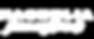 Magnolia White logo.png