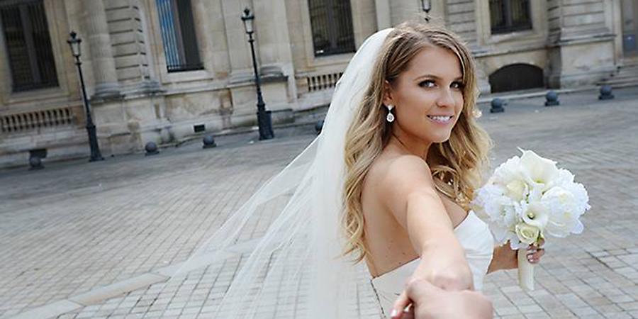 Stefani Bouquet