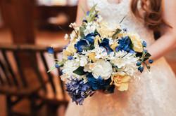 Kimberly Bouquet