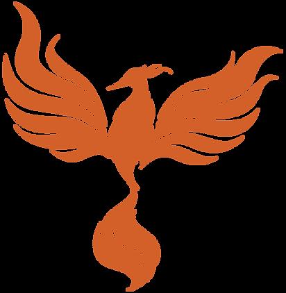 RingFyre Phoenix Alone.png