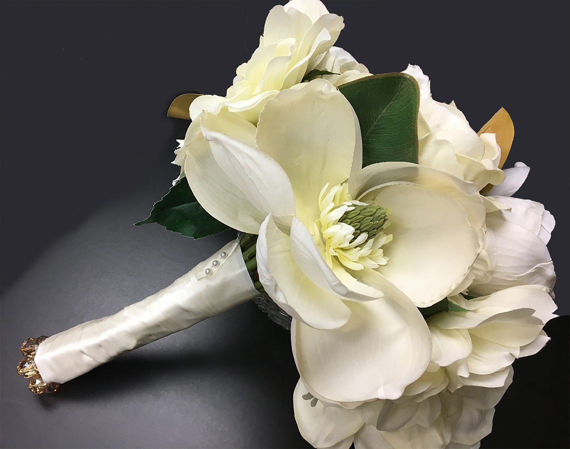 Carissa Bouquet