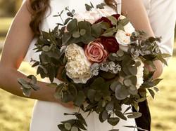 Alicia Bouquet
