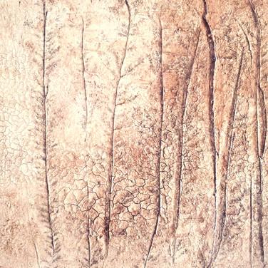 Spuren der Natur