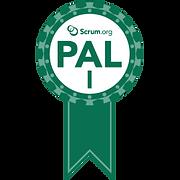 20210621_Bild_Scrum_Professional_Agile_Leadership_PAL_I_Badge.png