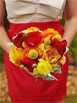 bouquet catalan.jpg