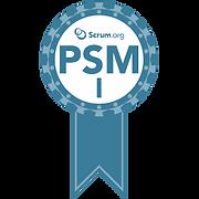 20190916_Bild_Scrum_Professional_Logo_Sc