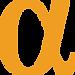 Logo Agile Kultur in der Gesundheitswirtschaft