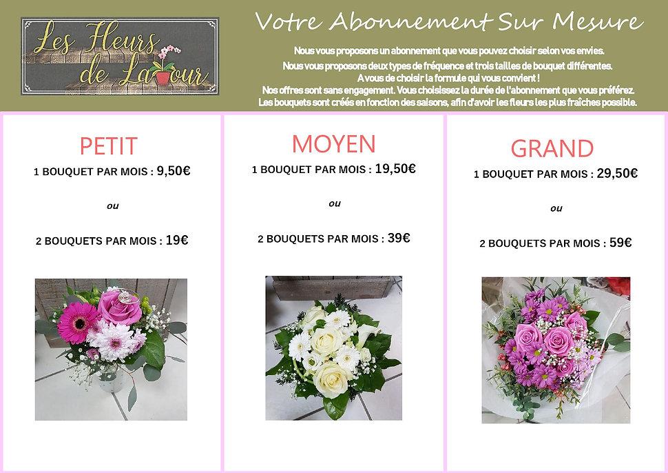 abonnement les fleurs de latour vf-page-