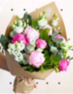 bouquet-fete-des-meres.jpg