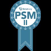 20210420_Bild_Scrum_Professional_Logo_Sc