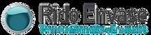 Logo RIDO.png