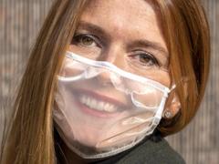 RAC1 makes Probex's masks
