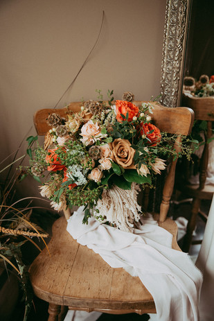 brinaphotography-bridegettingready-16_we