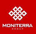 Moniterra.png
