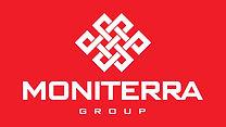 Moniterra logo