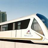 Qatar-metro-1360x765.jpg