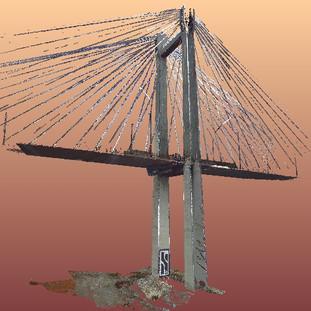 Evripos Bridge