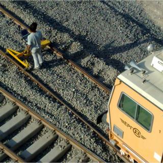 Ikonio Railways