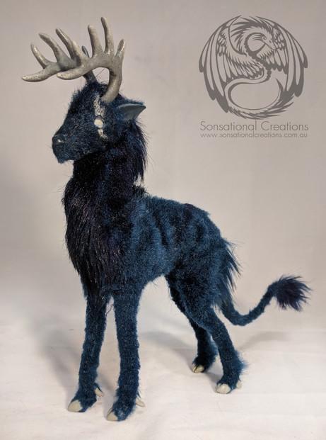 stag creature 2.jpg
