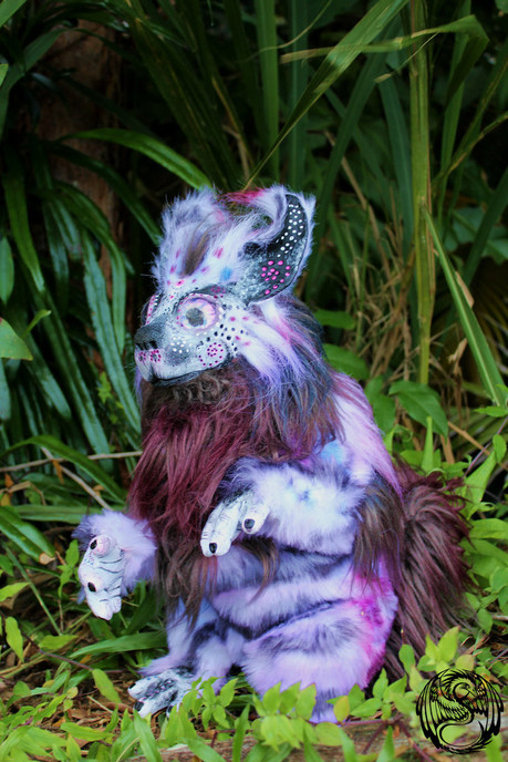 aussie_animal___handmade_ooak_poseable_a