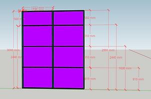 Flats measurements.png