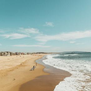 Comment bien choisir sa destination à la mer ? - Hoe kiest u uw bestemming aan zee?