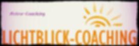 Logo mit Astro.jpg