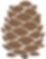 Logo EMI sans fond modif.png