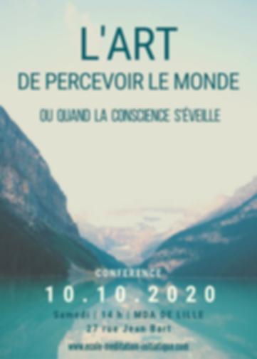 Flyer_Conférence.png