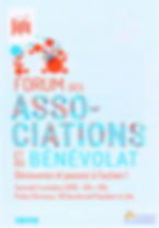 Forum des association Verso (2).jpg