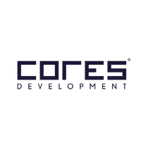 logo's site4.png