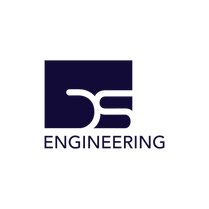 logo's site11.png