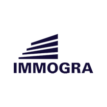 logo's site15.png