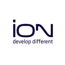logo's site16.png