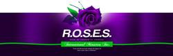rosewebsitebannerofficialwhite