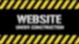 Webcon.png