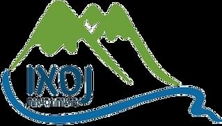 cropped-nassau-logo.png