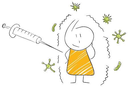 102518336-funny-stickman-illustration-fl